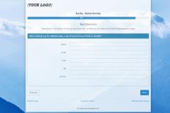 limesurvey_theme_backy_multiple_text_question