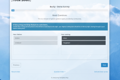 limesurvey_theme_backy_ranking_question
