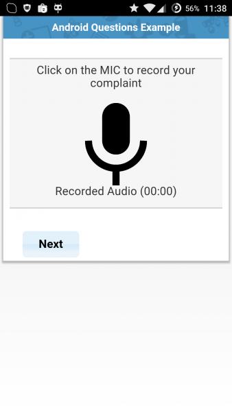 08-voicenote1