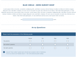 limesurvey_template_blue_circle_03