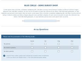 limesurvey_template_blue_circle_03