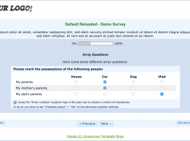 limesurvey_template_default_reloaded_02