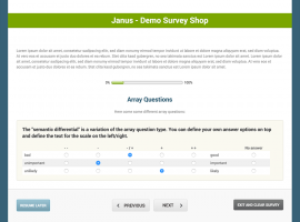 limesurvey_template_janus_02