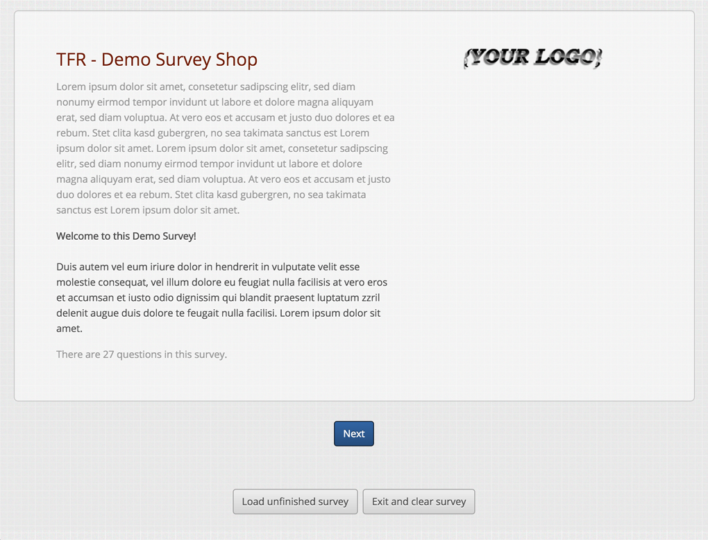 limesurvey_template_tfr_01