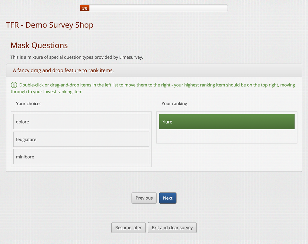 limesurvey_template_tfr_03