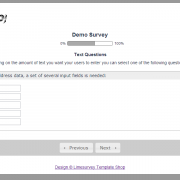 Limesurvey_Basic_Reloaded_05