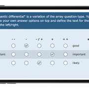 Limesurvey Template Blue Circle Mobile[1]