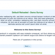 Limesurvey_Template_Default_Reloaded_01