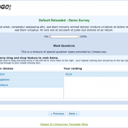 Limesurvey_Template_Default_Reloaded_04